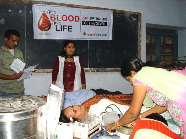 blood-donation-incredible himachal
