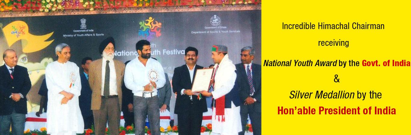 himachal-award-1
